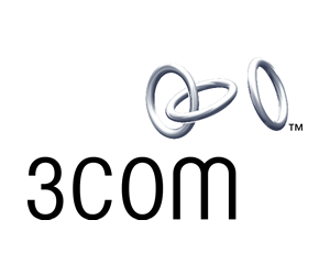 3Com_Logo