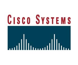 CiscoSystemsLogo