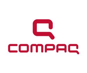 Compaq_logo_new
