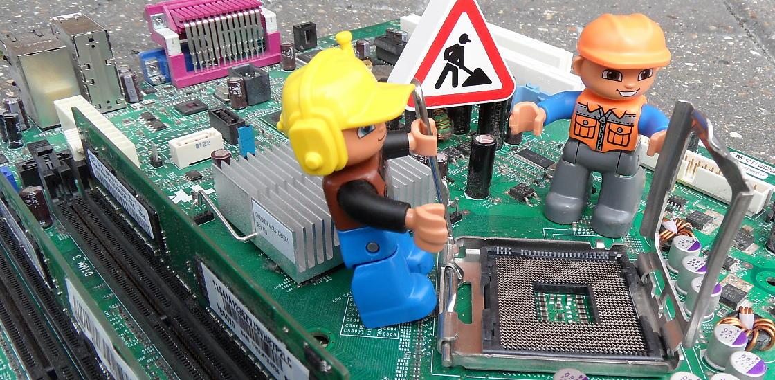 motherboard-repair-1