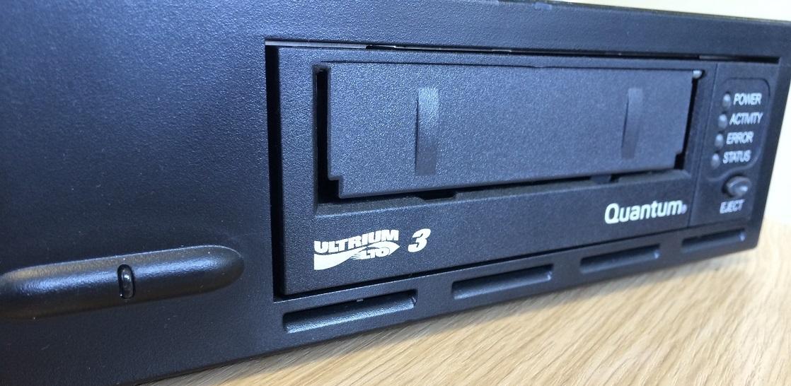 tape-drive-11